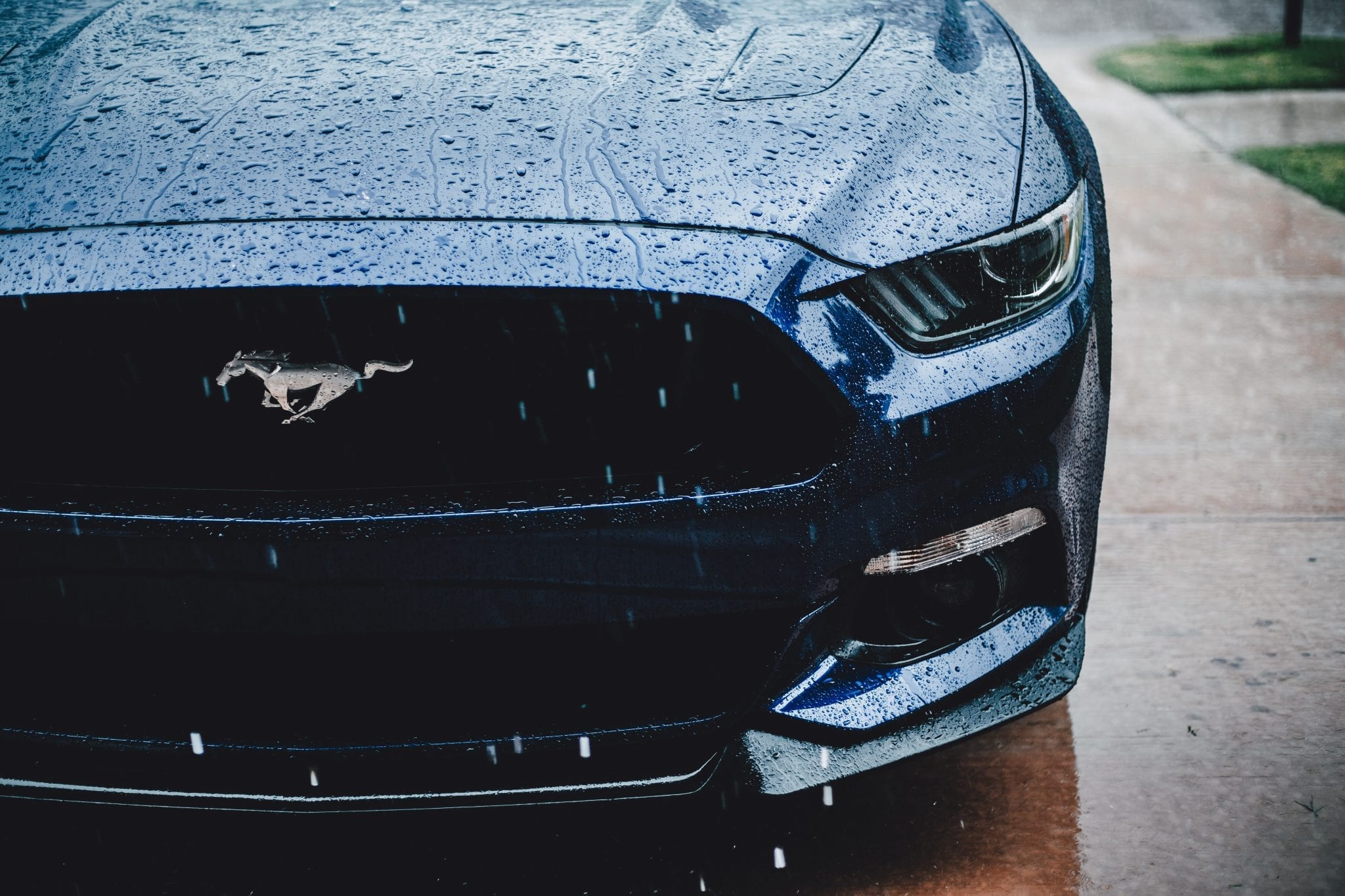 Car-Wash-and-Wax-in-Perth